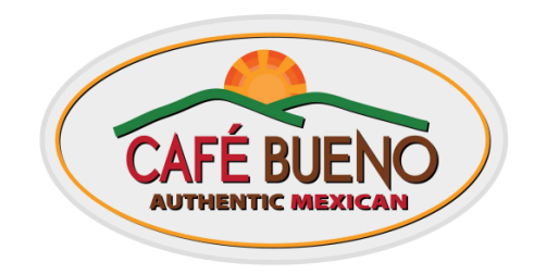Cafe Bueno -Authentic Mexican Restaurant & Carryout in Frederick MD